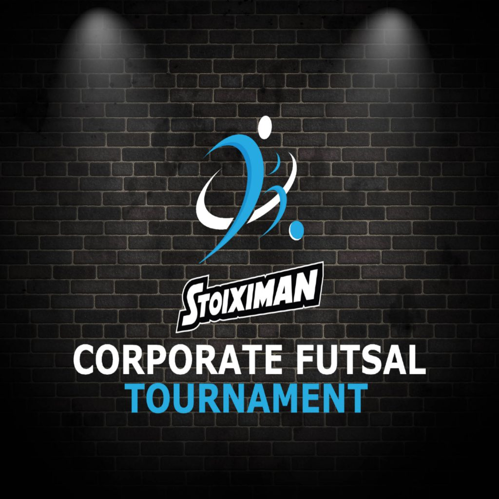 Corporate Futsal Tournament | corporate futsal1
