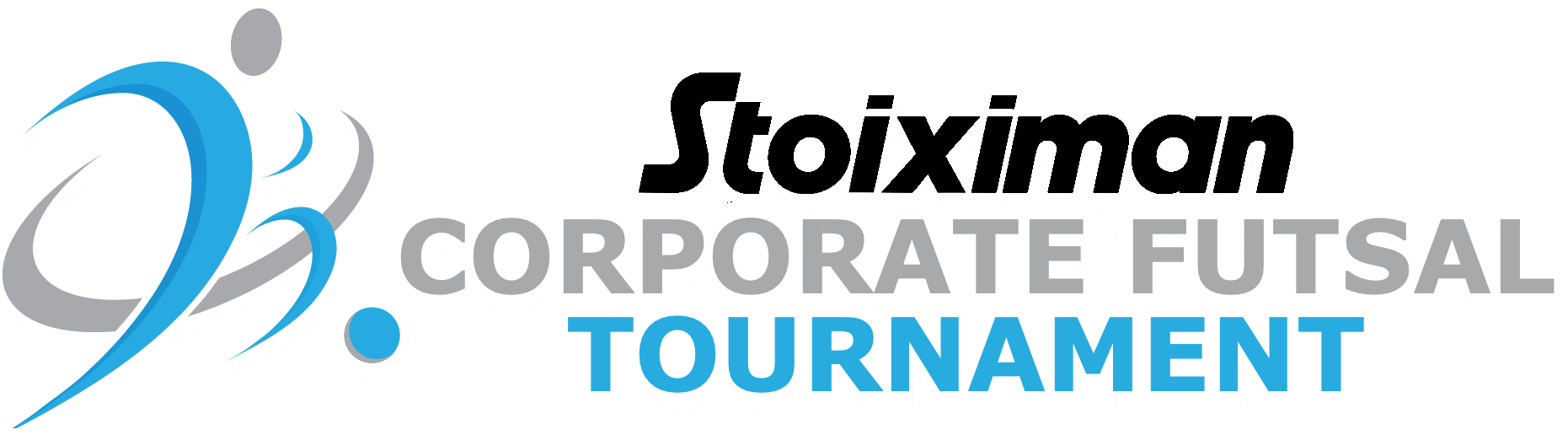 Corporate Futsal Tournament