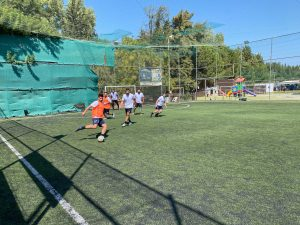 Corporate Futsal Tournament | 2020 09 26 114408