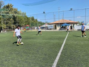 Corporate Futsal Tournament | 2020 09 26 114512